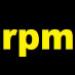 www.rpmdiscs.co.uk